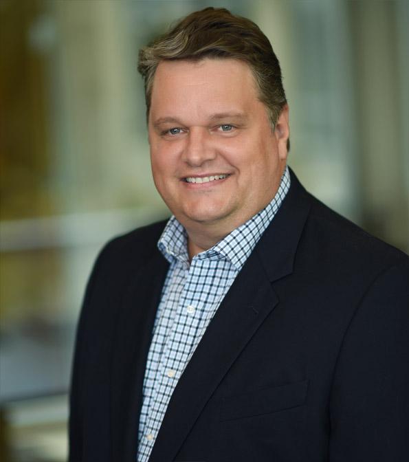 Daniel Sexton, CFP®